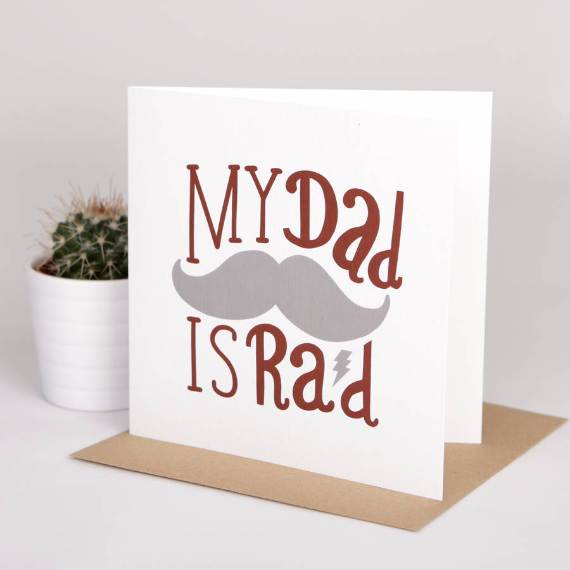 40-Cool-Fathers-Day-Gifts-Ideas-That-Your-Dad-Doesnt-Already-Have-17