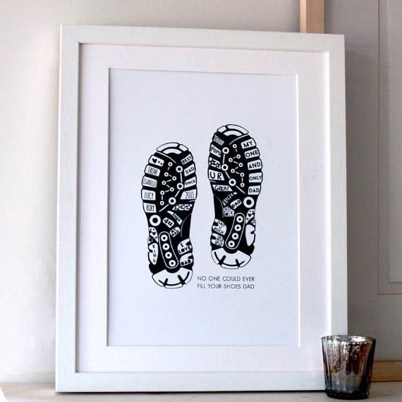 40-Cool-Fathers-Day-Gifts-Ideas-That-Your-Dad-Doesnt-Already-Have-20