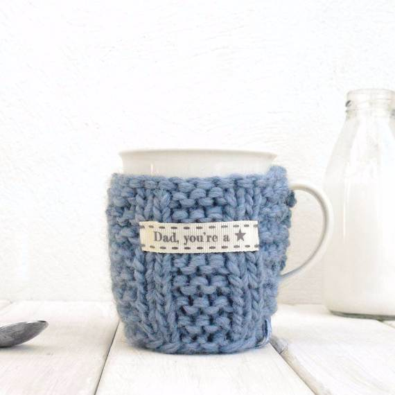 40-Cool-Fathers-Day-Gifts-Ideas-That-Your-Dad-Doesnt-Already-Have-21