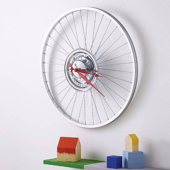 40-Cool-Fathers-Day-Gifts-Ideas-That-Your-Dad-Doesnt-Already-Have-24
