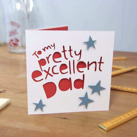 40-Cool-Fathers-Day-Gifts-Ideas-That-Your-Dad-Doesnt-Already-Have-25
