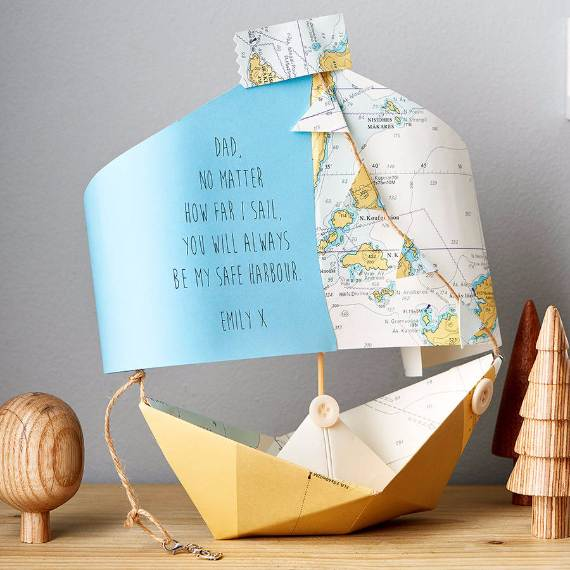 Day Gifts Ideas That Your Dad