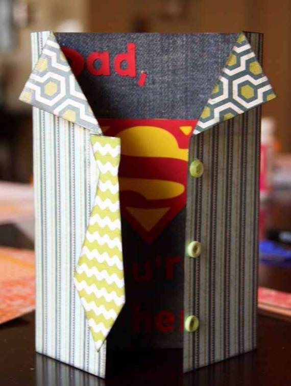 40-Cool-Fathers-Day-Gifts-Ideas-That-Your-Dad-Doesnt-Already-Have-32