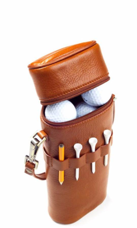 40-Cool-Fathers-Day-Gifts-Ideas-That-Your-Dad-Doesnt-Already-Have-34