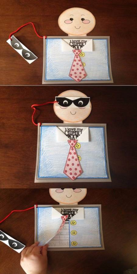 40-Cool-Fathers-Day-Gifts-Ideas-That-Your-Dad-Doesnt-Already-Have-37