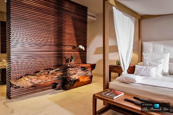 a-luxury-holiday-home-casa-almare-puerto-vallarta-jalisco-mexico-10