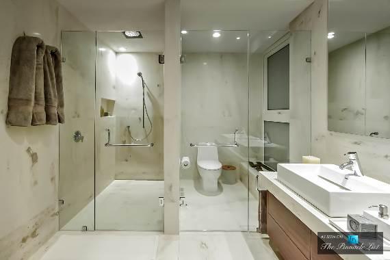 a-luxury-holiday-home-casa-almare-puerto-vallarta-jalisco-mexico-11