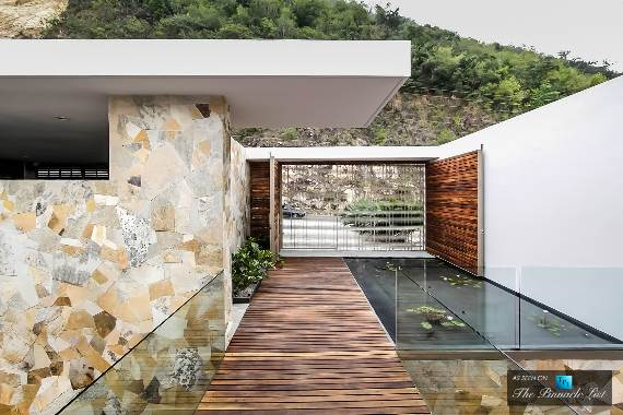 a-luxury-holiday-home-casa-almare-puerto-vallarta-jalisco-mexico-15