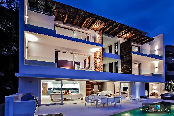 a-luxury-holiday-home-casa-almare-puerto-vallarta-jalisco-mexico-18