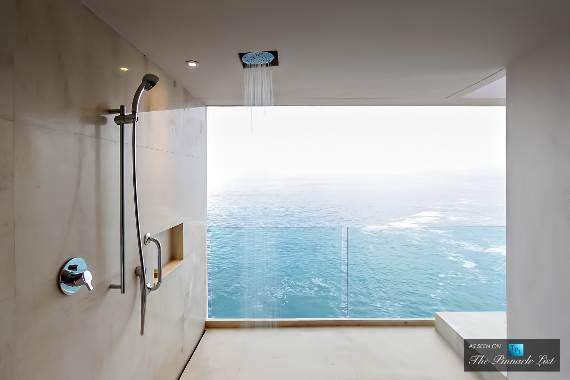 a-luxury-holiday-home-casa-almare-puerto-vallarta-jalisco-mexico-2