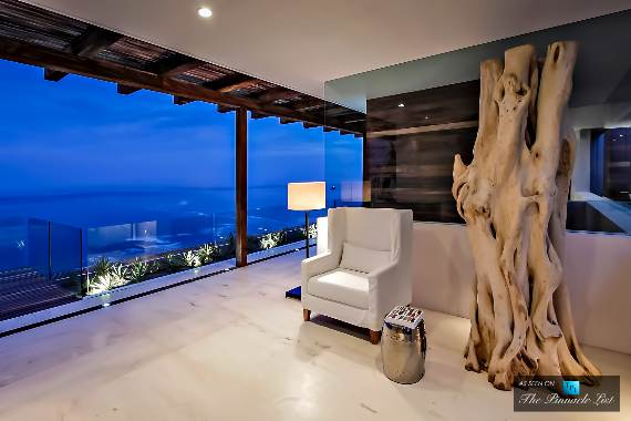 a-luxury-holiday-home-casa-almare-puerto-vallarta-jalisco-mexico-23