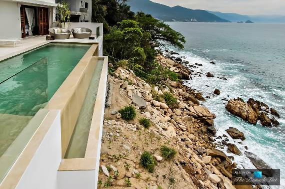 a-luxury-holiday-home-casa-almare-puerto-vallarta-jalisco-mexico-30