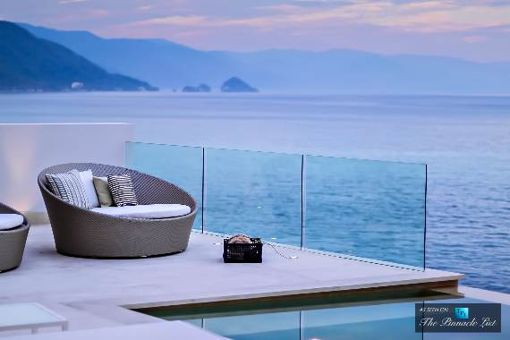 a-luxury-holiday-home-casa-almare-puerto-vallarta-jalisco-mexico-32