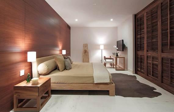 a-luxury-holiday-home-casa-almare-puerto-vallarta-jalisco-mexico-38