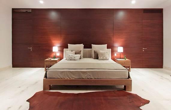 a-luxury-holiday-home-casa-almare-puerto-vallarta-jalisco-mexico-39