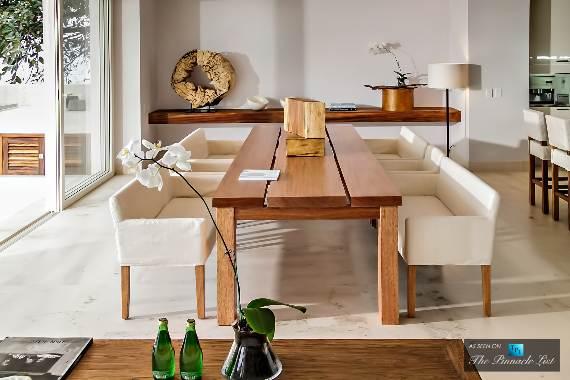 a-luxury-holiday-home-casa-almare-puerto-vallarta-jalisco-mexico-5