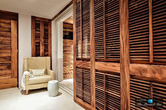 a-luxury-holiday-home-casa-almare-puerto-vallarta-jalisco-mexico-8