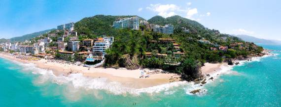 beach-club-villa-a-tropical-paradise-vacation-in-mexico-15