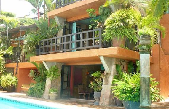 casa-septiembre-beachfront-mexican-luxury-paradise-11