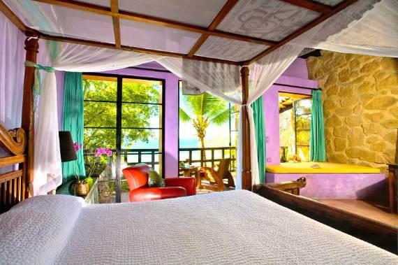 casa-septiembre-beachfront-mexican-luxury-paradise-2