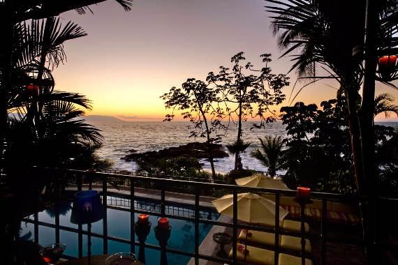 casa-septiembre-beachfront-mexican-luxury-paradise-3
