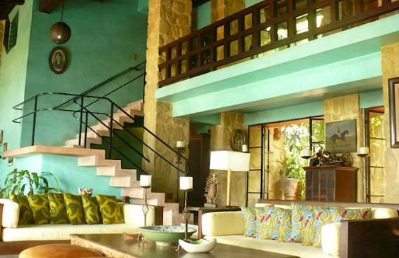 casa-septiembre-beachfront-mexican-luxury-paradise-4