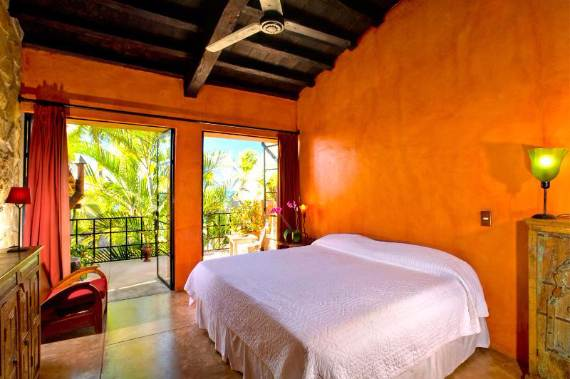 casa-septiembre-beachfront-mexican-luxury-paradise-5