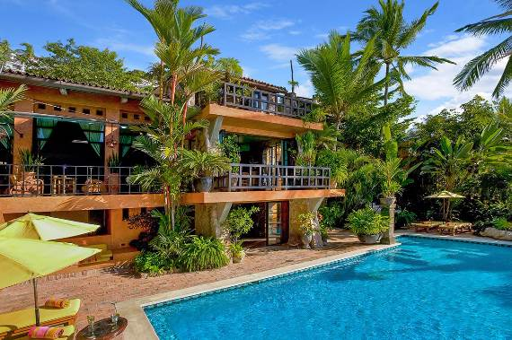 casa-septiembre-beachfront-mexican-luxury-paradise-8
