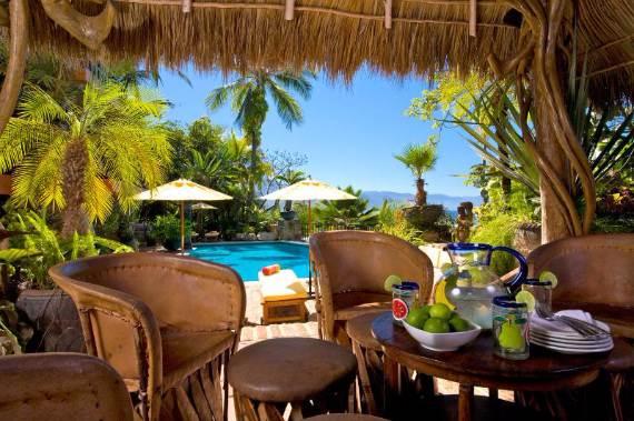 casa-septiembre-beachfront-mexican-luxury-paradise-9
