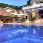 Casual Luxury Exuded by Spacious Villa in Puerto Vallarta, Casa Salinas I