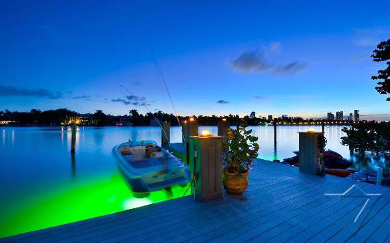 classy-and-elegant-miami-beach-villa-san-michele-3