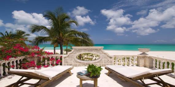 coral-house-modern-holiday-ocean-villa-in-turks-and-caicos-islands-3