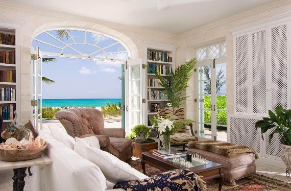 coral-house-modern-holiday-ocean-villa-in-turks-and-caicos-islands-4