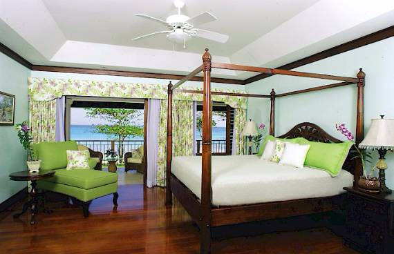 delightful-malatai-villa-displaying-an-elegant-caribbean-sea-view-12