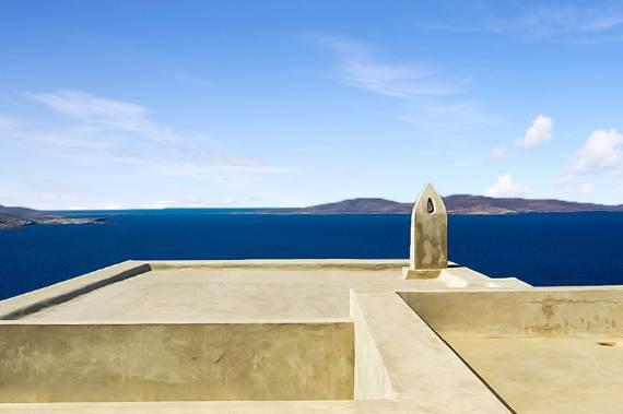 enjoy-peace-and-quiet-at-silence-nest-villa-mykonos-greece-111