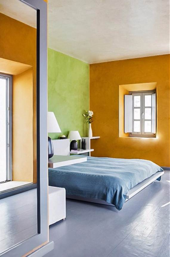 enjoy-peace-and-quiet-at-silence-nest-villa-mykonos-greece-18