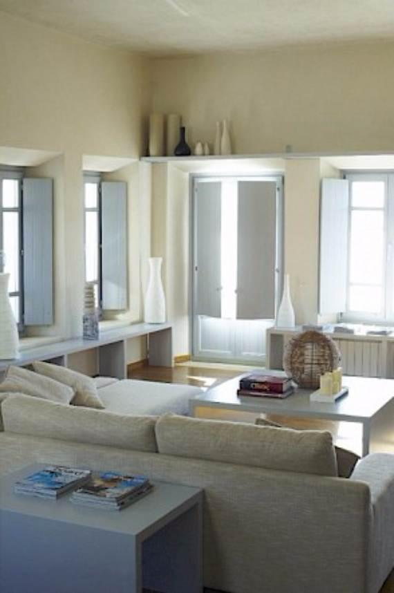 enjoy-peace-and-quiet-at-silence-nest-villa-mykonos-greece-27