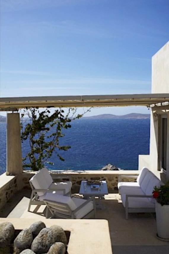 enjoy-peace-and-quiet-at-silence-nest-villa-mykonos-greece-28