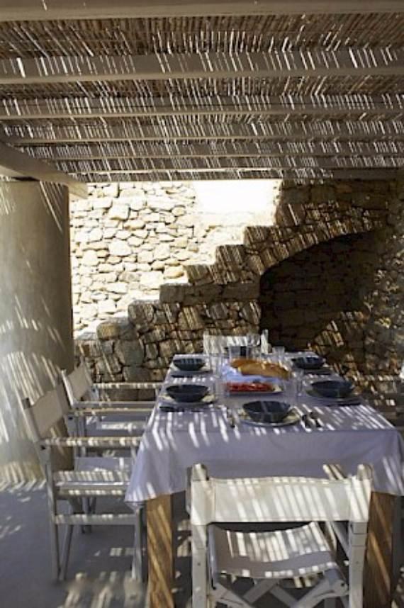 enjoy-peace-and-quiet-at-silence-nest-villa-mykonos-greece-29