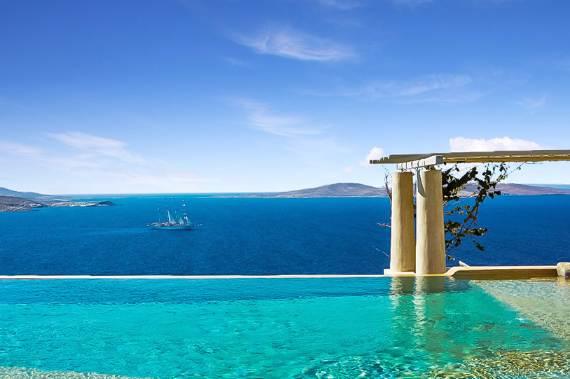 enjoy-peace-and-quiet-at-silence-nest-villa-mykonos-greece-6