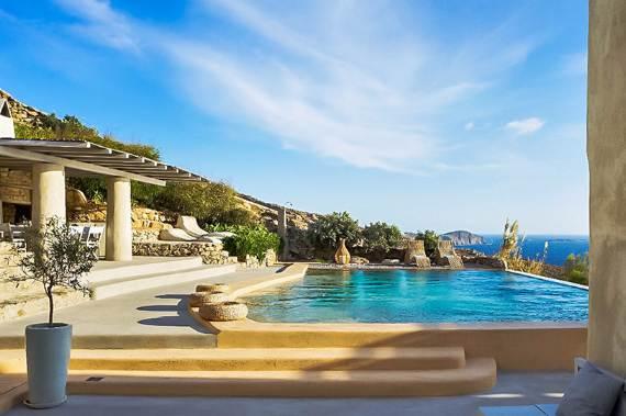 enjoy-peace-and-quiet-at-silence-nest-villa-mykonos-greece-9