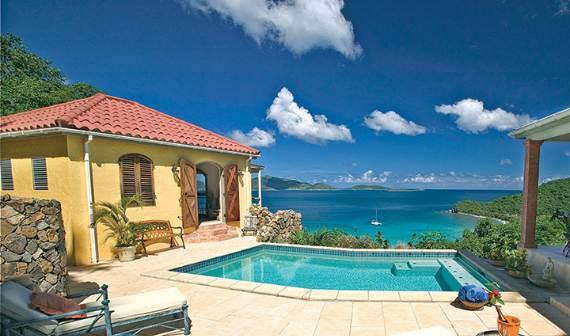 enthralling-caribbean-views-tara-villa-tortola-british-virgin-islands-12
