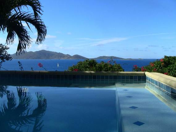 enthralling-caribbean-views-tara-villa-tortola-british-virgin-islands-24