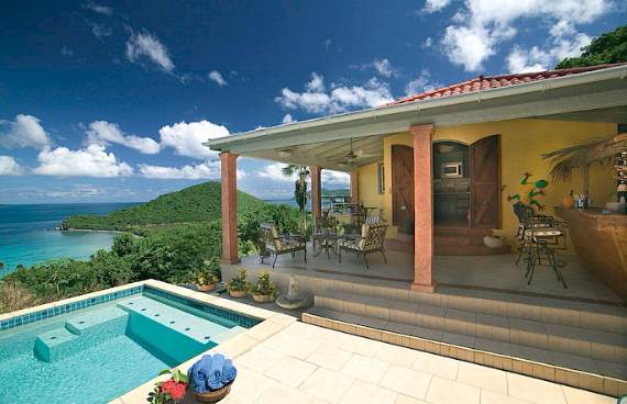 enthralling-caribbean-views-tara-villa-tortola-british-virgin-islands-33