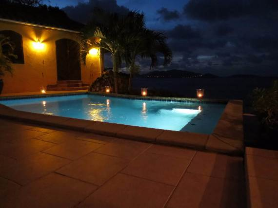 enthralling-caribbean-views-tara-villa-tortola-british-virgin-islands-35