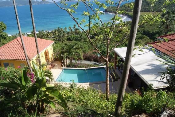 enthralling-caribbean-views-tara-villa-tortola-british-virgin-islands-9