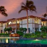 Gorgeous Hawaii Villa with Fantastic Ocean Views: Royal Ilima A201 Villa