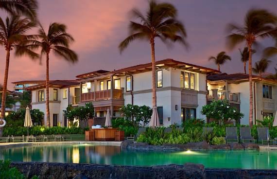 gorgeous-hawaii-villa-with-fantastic-ocean-views-royal-ilima-a201-villa-36