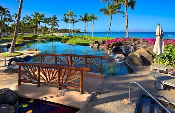gorgeous-hawaii-villa-with-fantastic-ocean-views-royal-ilima-a201-villa-42