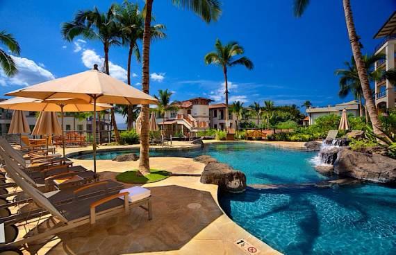 gorgeous-hawaii-villa-with-fantastic-ocean-views-royal-ilima-a201-villa-43
